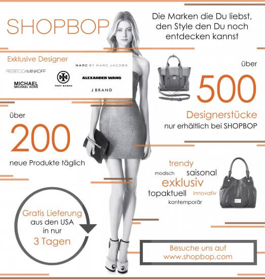 shopbop_infographic_draft_5